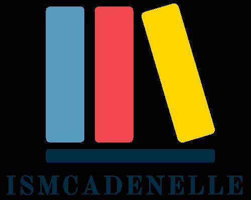 Ismcadenelle
